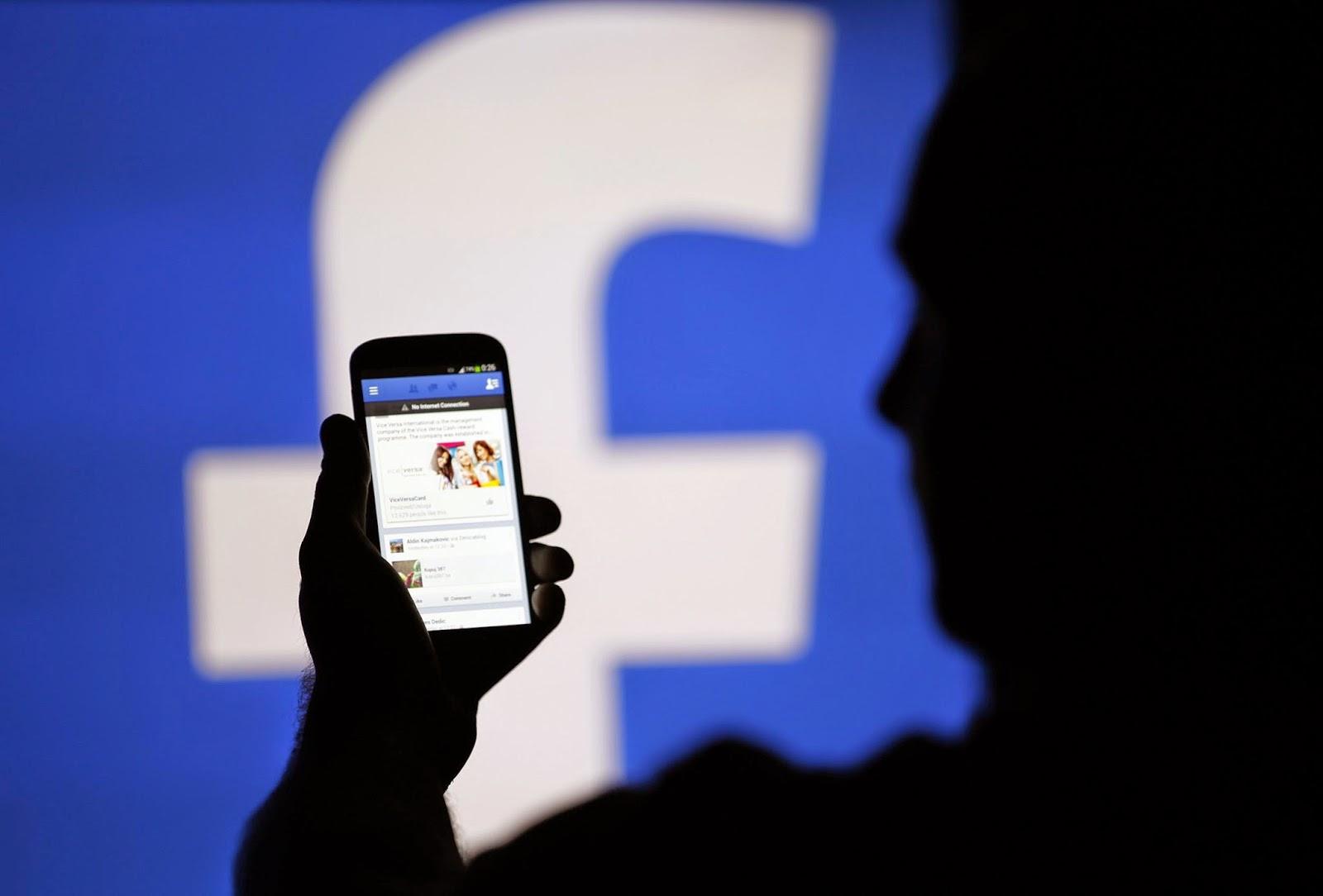 Facebook acquisitions