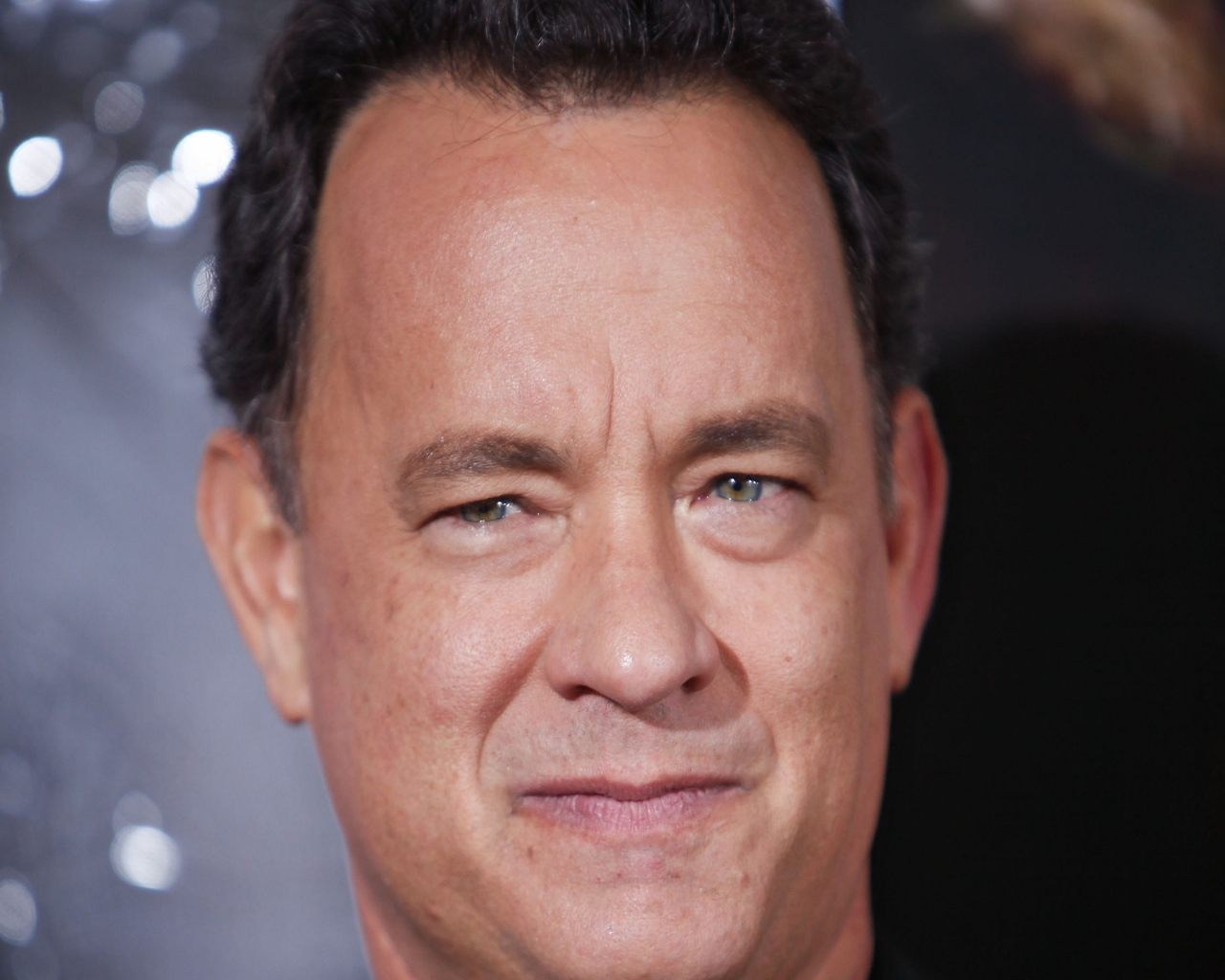 Tom Hanks Hair Tom Hanks Photo Gallery Tom Hanks Photos Tom Hanks