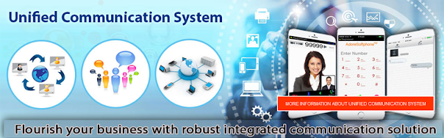 http://www.adoreinfotech.com/unified-communication-system.html
