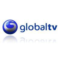 Global TV Live Streaming - Nonton Global TV Online High Quality