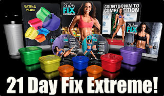 http://baking2burpees.blogspot.com/2015/01/rsvp-to-21-day-fix-extreme-challenge.html
