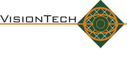Visionary Technologies - VisionTech