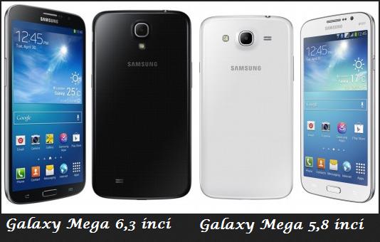 harga samsung galaxy mega terbaru harga samsung galaxy mega i9200