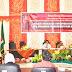 Revisi RPJPD Kota Padang 2004-2020, Pemko Gelar FGD KLHS