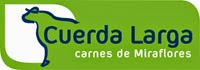http://www.carnesdemiraflores.com/tienda/