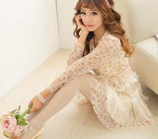 http://www.sanrense.com/products/japanese-sweet-lacy-floral-dress?variant=7202260163