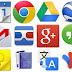 جوجل تلغى كلمات السر password لدخول المستخدمين حسابهم