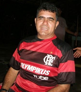 Bolero Pinto - Clube dos 50