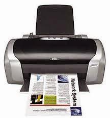 Cara Tepat Merawat Printer InkJet Agar Awet Tahan Lama