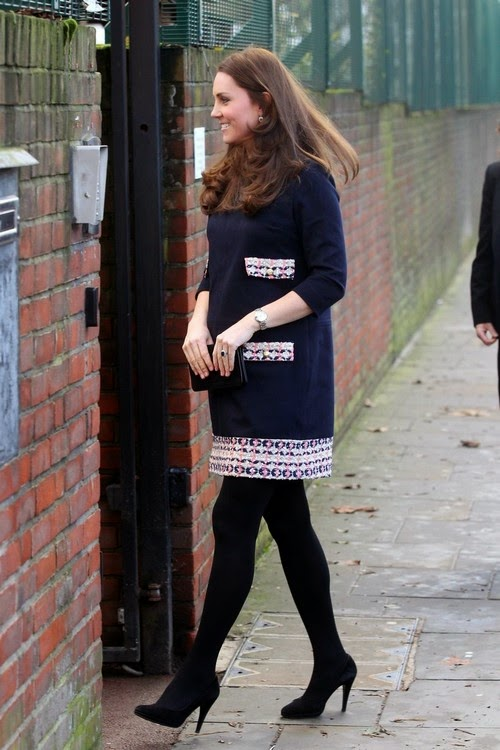 kate-middleton-stili