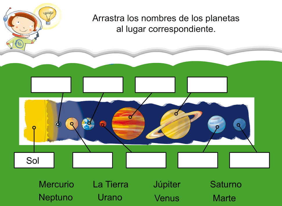 http://www.primerodecarlos.com/SEGUNDO_PRIMARIA/febrero/tema3/planetas.swf