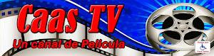 Caas TV Un Canal de Pelicula