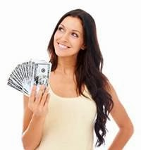 Easy Ways to Speed Up the Endorsement of Cash Loans