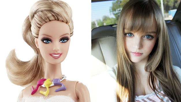 http://3.bp.blogspot.com/-gEbapck-vOg/T-lB6HATBwI/AAAAAAAAAW0/k8Up7DwvFLM/s1600/Kota-Koti-muneca-Barbie.jpg