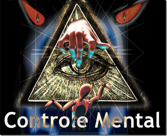 [Imagem: Controle+mental.png]