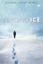 Beyond Ice - A Novel