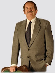 REI de PORTUGAL - Dom Duarte Pio, Duque de Bragança