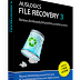 Auslogics File Recovery v4.4.0.0 with License Key Free Download