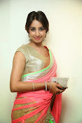 Sanjjana Gorgeous Looking Photos sanjana-thumbnail-9