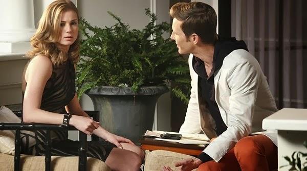 Revenge-S03E13-Hatred-Emily-Amanda-Emanda-Nolan