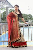 Nikesha patel glamorous photos-thumbnail-19