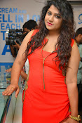 Jyothy sizzling at MOM launch event-thumbnail-16