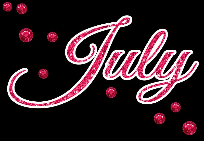 http://3.bp.blogspot.com/-gEkj9ux8rEI/U85PAtKCnxI/AAAAAAAAIvA/sr-ePJWZEfA/s1600/July+scatter+%5Bblog+preview%5D.png