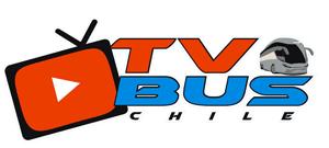 TVBUS Chile