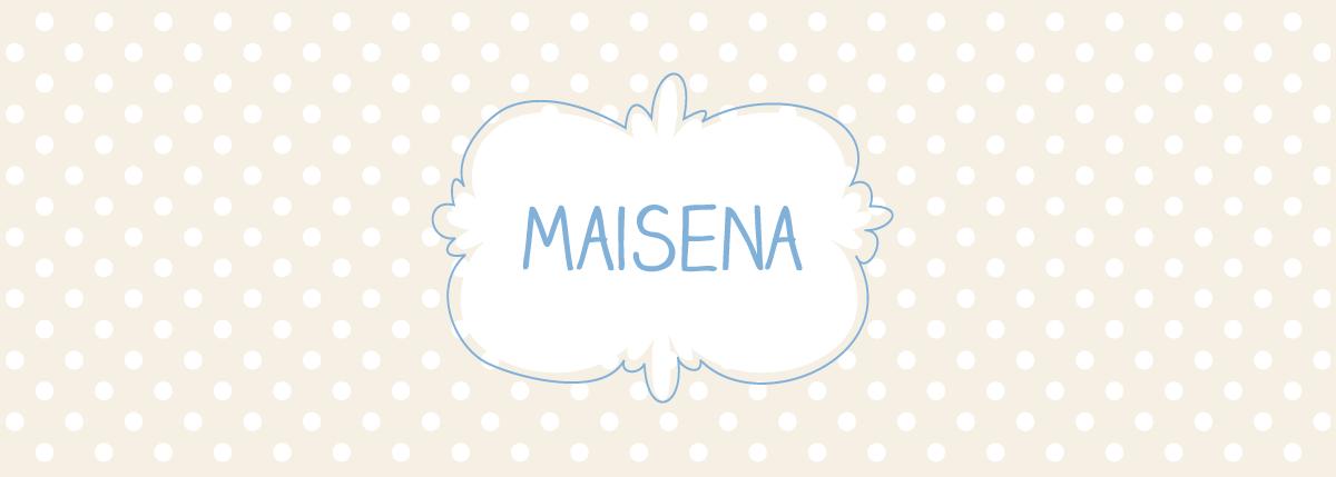 Maisena