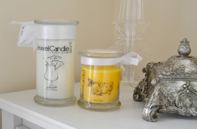 light 39 em up jewel candle hayley hall uk. Black Bedroom Furniture Sets. Home Design Ideas