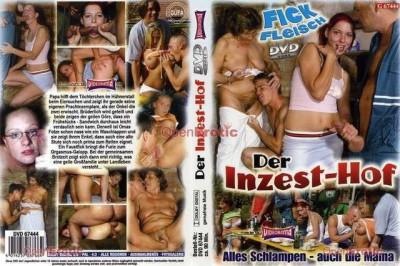 Deutschlands abartigste familie - 5 6