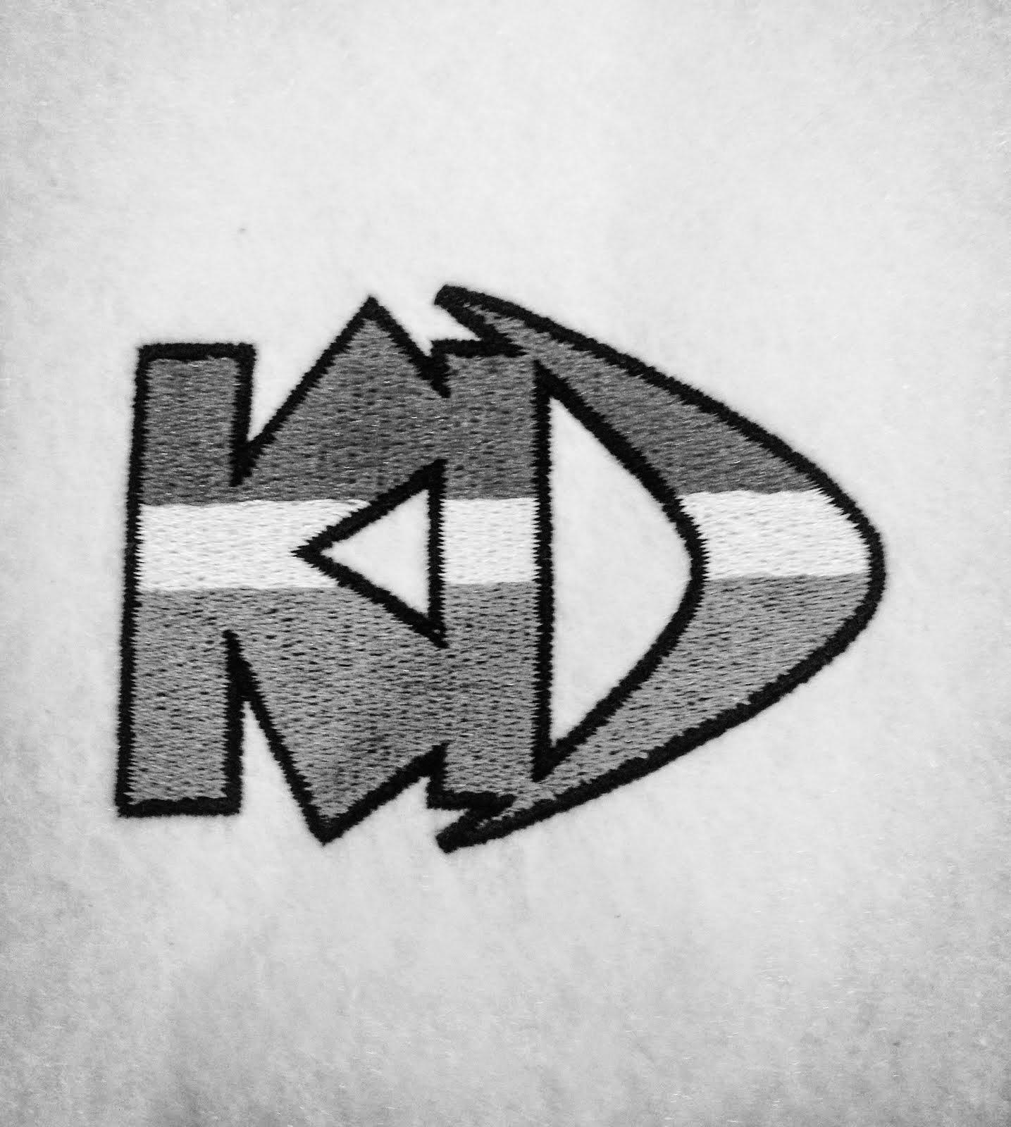 KD Kueffler