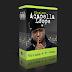 """2775.- Libreria de Sonidos - """"Mixaloop"""" Acapella Loops - Pack Volume 04"""