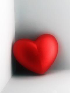 http://3.bp.blogspot.com/-gEnofcAYzWQ/TWZwy953q7I/AAAAAAAAJcI/gSMxllyW4_s/s1600/Lonely_Heart.jpg
