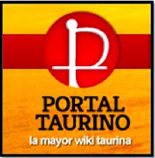 Wiki der Tauromachie