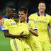 Target Mourinho di Stamford Bridge Bukan Pesta Juara