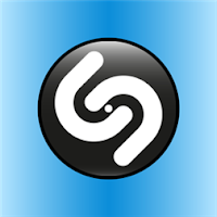 Shazam logo image from Bobby Owsinski's Music 3.0 blog