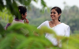 photos of malayalam movie mad dad