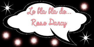 http://unpeudelecture.blogspot.fr/2014/03/linterview-de-rose-darcy.html