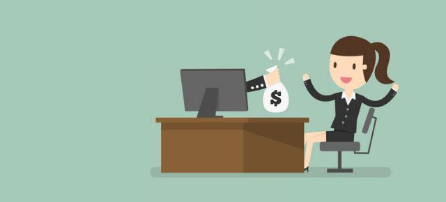 Cara Memulai Bisnis Online Gratis Tanpa Modal Untuk Pemula