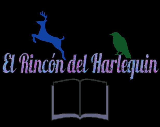 El Rincón del Harlequin