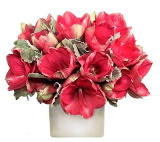 Elegant Birthday Flowers Of The Month