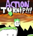 Action Turnip Unblocked