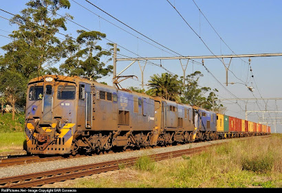 RailPictures.Net (213)