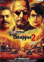 http://allmovieshangama.blogspot.com/2015/03/ab-tak-chhappan-2-hindi-movie-2015.html