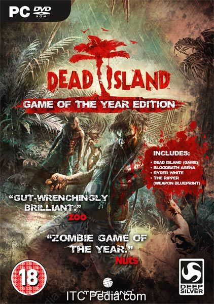 Dead Island Game Of The Year Edition Dead-Island-Game-Of-The-Year-Edition+%25284%2529