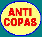 CARA PASANG ANTI COPAS DI BLOG
