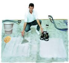 C mo se arregla como arreglar marcas en las alfombras - Marcas de alfombras ...