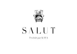 http://salutkaya.blogspot.jp/