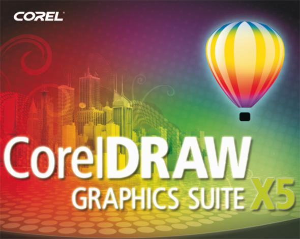 Corel draw x4 ��� ���������